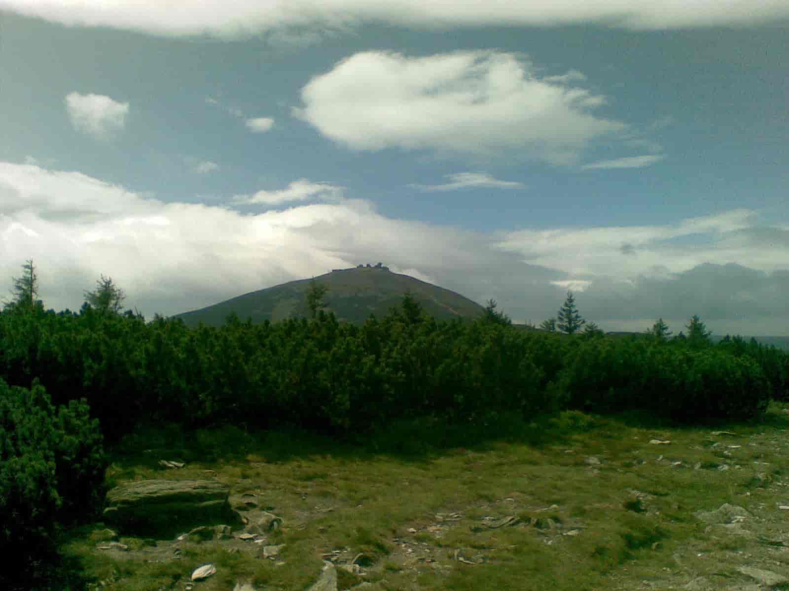góry1
